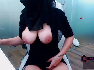 02-02-19 | layladolce premium show video from Chaturbate.com