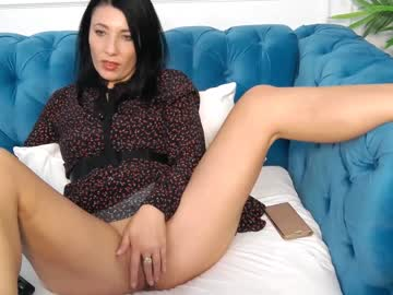 [24-09-20] petitemaya record private XXX show from Chaturbate.com