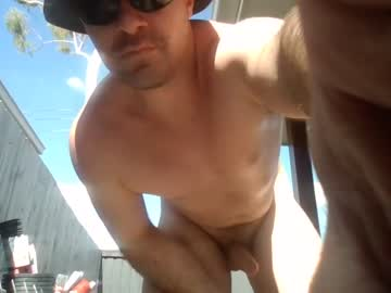 [09-03-21] thegman0939 blowjob show from Chaturbate