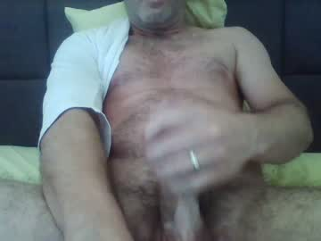 [24-04-20] wankfartomuch record private sex show from Chaturbate.com