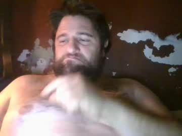 [11-02-20] bigdickmike696966 record public webcam video from Chaturbate.com