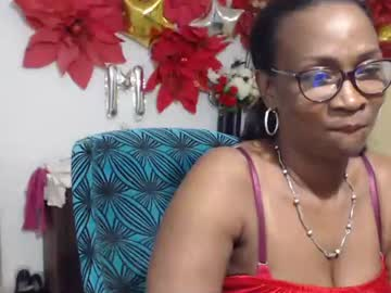 [27-01-21] couplehot4uxx record cam video from Chaturbate.com