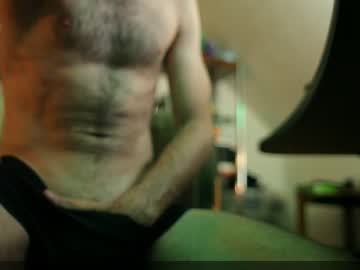 [26-02-20] rockomacleod webcam show from Chaturbate