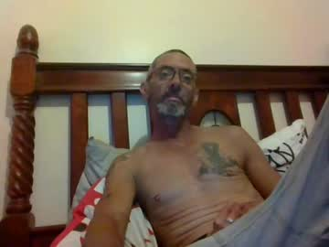 [28-02-20] zombie_74 record private XXX show from Chaturbate.com