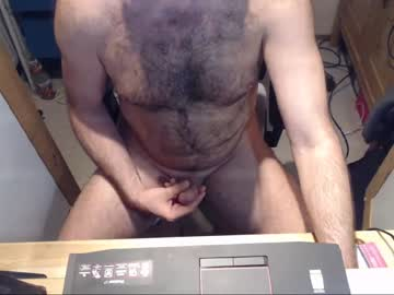 [19-05-19] loodo private show from Chaturbate.com