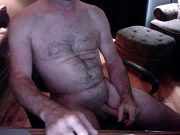 [29-09-20] steviejla video from Chaturbate