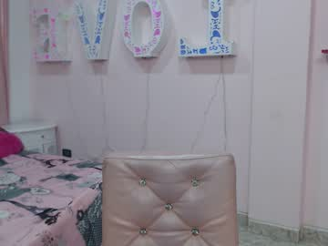 [25-07-19] anie_bby premium show video from Chaturbate