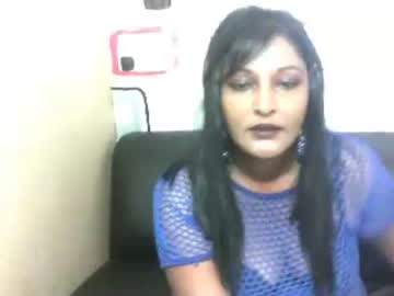 [26-08-19] indiankammy30 private show from Chaturbate