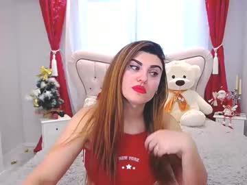 [22-01-21] sonyacreamy show with toys from Chaturbate
