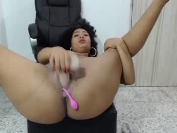 [16-09-20] ana_sugar blowjob show from Chaturbate