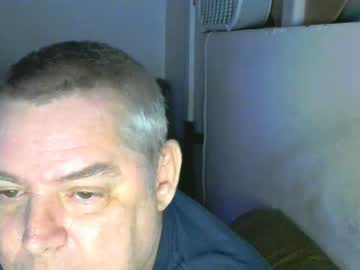 [25-09-20] drunkard211 record video with toys from Chaturbate