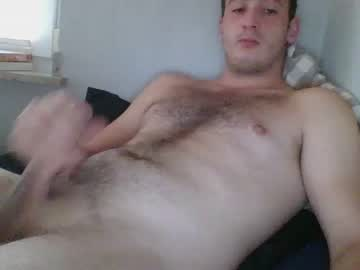 [14-07-20] goodcook23 blowjob video from Chaturbate
