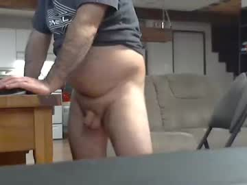[23-01-21] krinkle420 cam video from Chaturbate