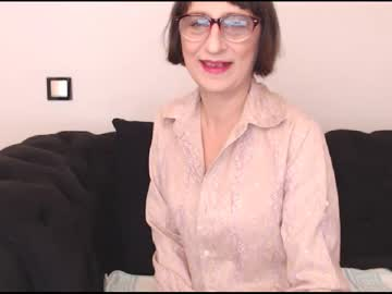 08-03-19 | yourannemilf video with toys