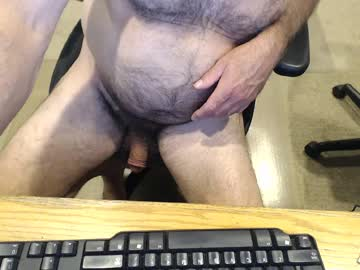 [21-06-20] fathersshout show with cum from Chaturbate.com