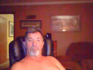 [24-07-19] sexyfireguy4you show with toys from Chaturbate