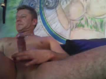 [26-01-21] psyadam77 chaturbate private