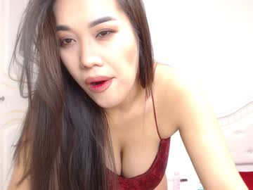[30-01-20] akura_01 chaturbate cam video