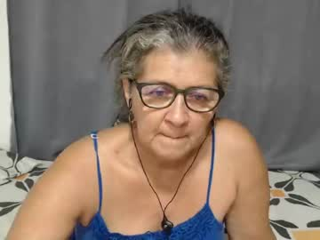 [11-02-20] candy_mature_ public show from Chaturbate.com