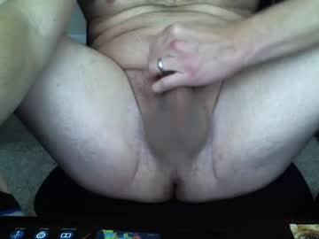 [15-11-19] dadbod1223 private webcam from Chaturbate.com