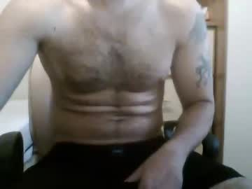 [19-10-19] maleboy_1994 record private sex show from Chaturbate.com