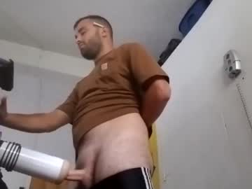 [03-09-21] isthisfun1 private from Chaturbate
