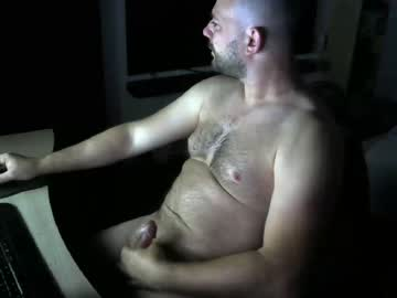 [02-12-20] prfctstrngr record private from Chaturbate