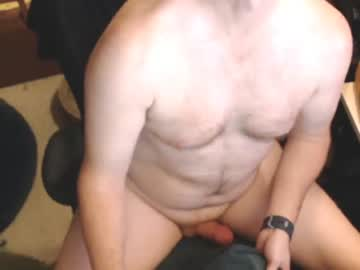 [21-01-20] savageman1970 record public show from Chaturbate.com