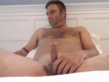 [27-09-20] midwestcamguy record private XXX video from Chaturbate.com