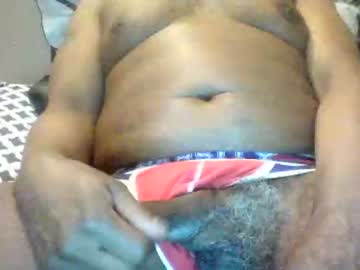 [15-02-20] musclednthk record video from Chaturbate.com