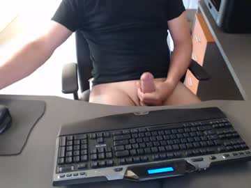 [21-02-20] 000tallausguy4u record private webcam