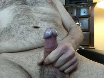 [29-03-20] andreivan777 private show from Chaturbate