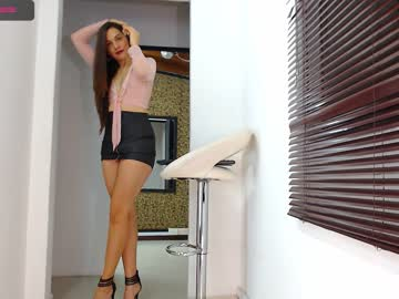 [21-10-19] cristal_spencer record private XXX show from Chaturbate.com