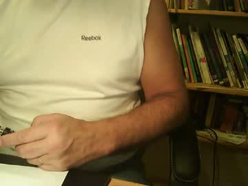 [03-11-20] jacky_m record private show from Chaturbate
