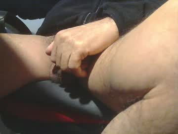 [27-10-19] parker10m record video with toys from Chaturbate.com