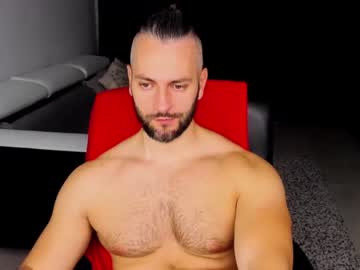 [20-10-21] marismuscle record private XXX show from Chaturbate