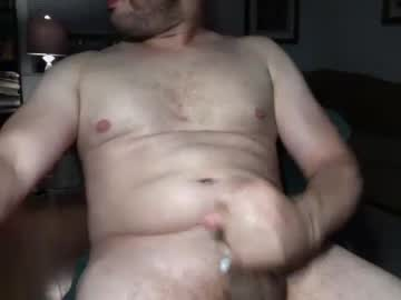 [22-07-19] daman127 chaturbate video with toys