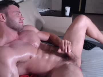 [14-07-21] ericeric507 record blowjob show from Chaturbate