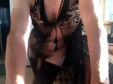 [22-05-20] loki_lust public show from Chaturbate