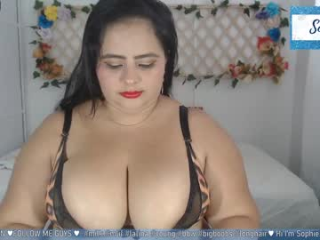 [10-06-20] sophiee_sweet record cam show from Chaturbate