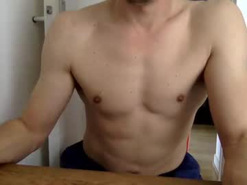 [30-04-19] yllima video with toys from Chaturbate