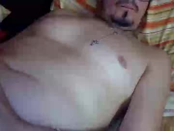 [14-06-19] dylan1277 record private from Chaturbate