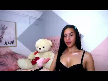 [31-03-20] mia_wow_ video from Chaturbate.com
