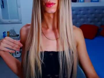 [16-01-21] kloe_latinxx record webcam video from Chaturbate.com