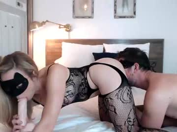 [19-01-20] funfitflirty private show