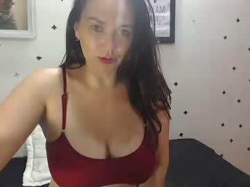 27-02-19   laura_gomes private show from Chaturbate