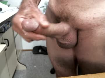 [29-03-20] luvmydick2018 video with dildo from Chaturbate