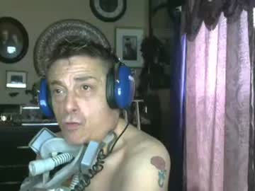 [22-07-19] methpilot record video with toys from Chaturbate