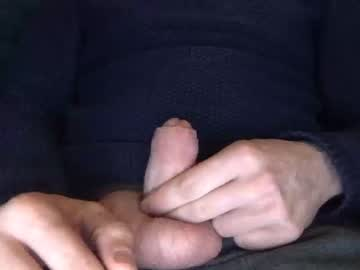 [23-02-20] peterlustig87 record private sex show from Chaturbate