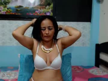 [14-08-20] yesica_leiton record private webcam from Chaturbate